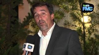 FMC Web TV com o Ministro da Integração Nacional Gilberto Occhi