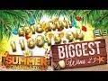 Community Biggest Wins Summer Compilation