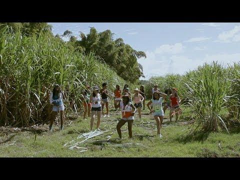 Matandile - Las Chicas del Sol
