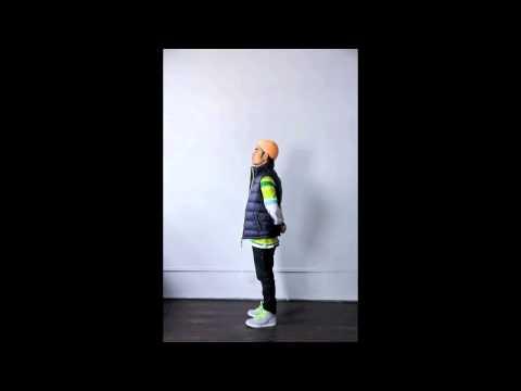 W.A.R.I.S ft Dato Hattan -Gadis Jolobu (Audio & Lyrics)