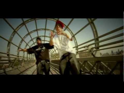 Weso Ft. Marto - Vuela - Videoclip Oficial HD
