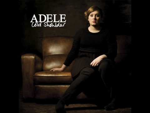 Adele:Now And Then Lyrics - LyricWiki