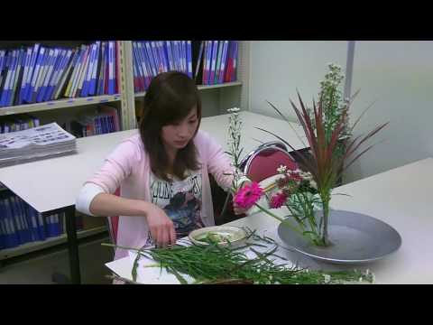 isb_ikebana1.MP4