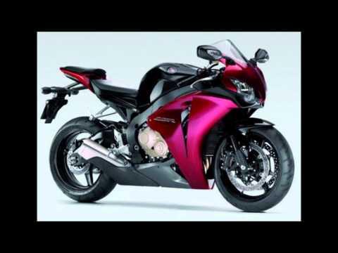 fotos motos importadas