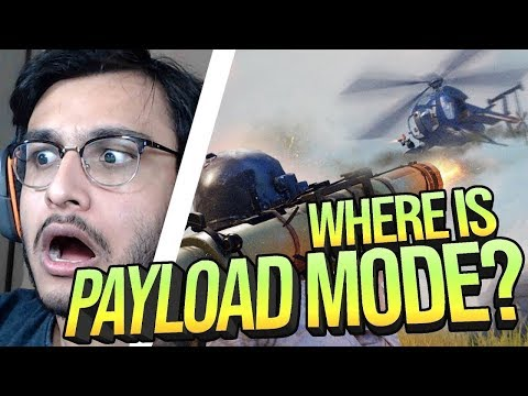 HOW TO NEW FLY HELICOPTER | 21 KILLS SOLO vs SQUAD | PUBG Mobile | pubg mobile new update 16 October