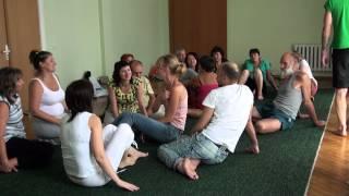 Белова Оксана. ИТДТ (19.08.2012)