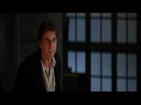 Al Pacino Speech on De...