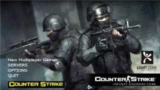 Descargar:#1Tema+Skins+Sprites Para Counter Strike 1.6