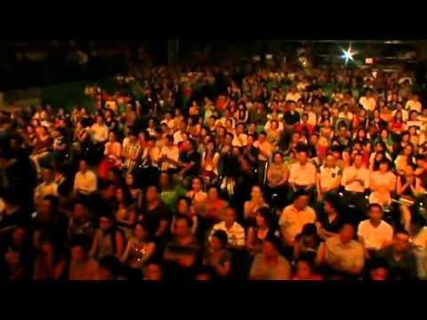 Liveshow Dam Vinh Hung Ky Niem 15 Nam Ca Hat   So Phan Disc 1 2