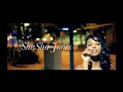 Girls Love Beyonce #ShaShaJones #Remix