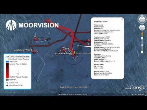 InterMoor's Moor Vision