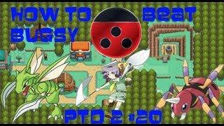 Pokemon Tower Defense 2 Walkthrough Part 20: How To Beat