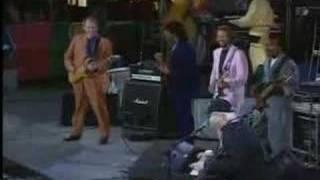 Elton John Sad Songs (Say So Much)