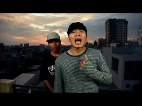 [MV] Hai Thế Giới WOWY _ KARIK 2012