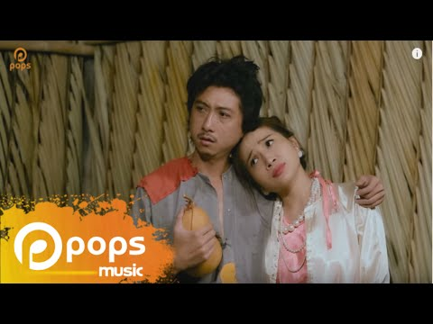 Thằng Phá Hoại - Phim Ca Nhạc Hài - Hàn Thái Tú
