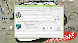 Como Convertir Un Video A Formato MP3 Con Atube Catcher