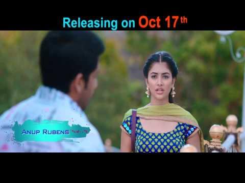 Oka-Laila-Kosam-Movie-Latest-Release-Trailer