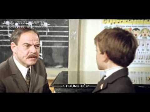 Eralash 002 - Phim hài thiếu nhi (Sub Viet)