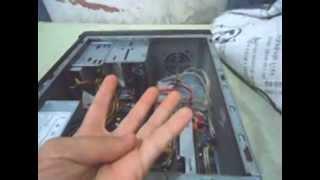 Como Trocar A MEMORIA RAM Do Computador