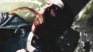 Kraken: Tentacles Of The Deep (2006) Official Trailer