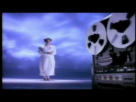 Cocteau Twins Carolyn's fingers 1080p H.264