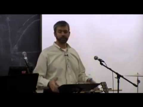 Basics of Biblical Courtship by Paul Washer