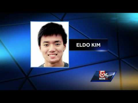 Harvard student accused of campus bomb hoax