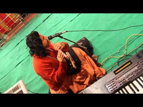 indian instument music 1