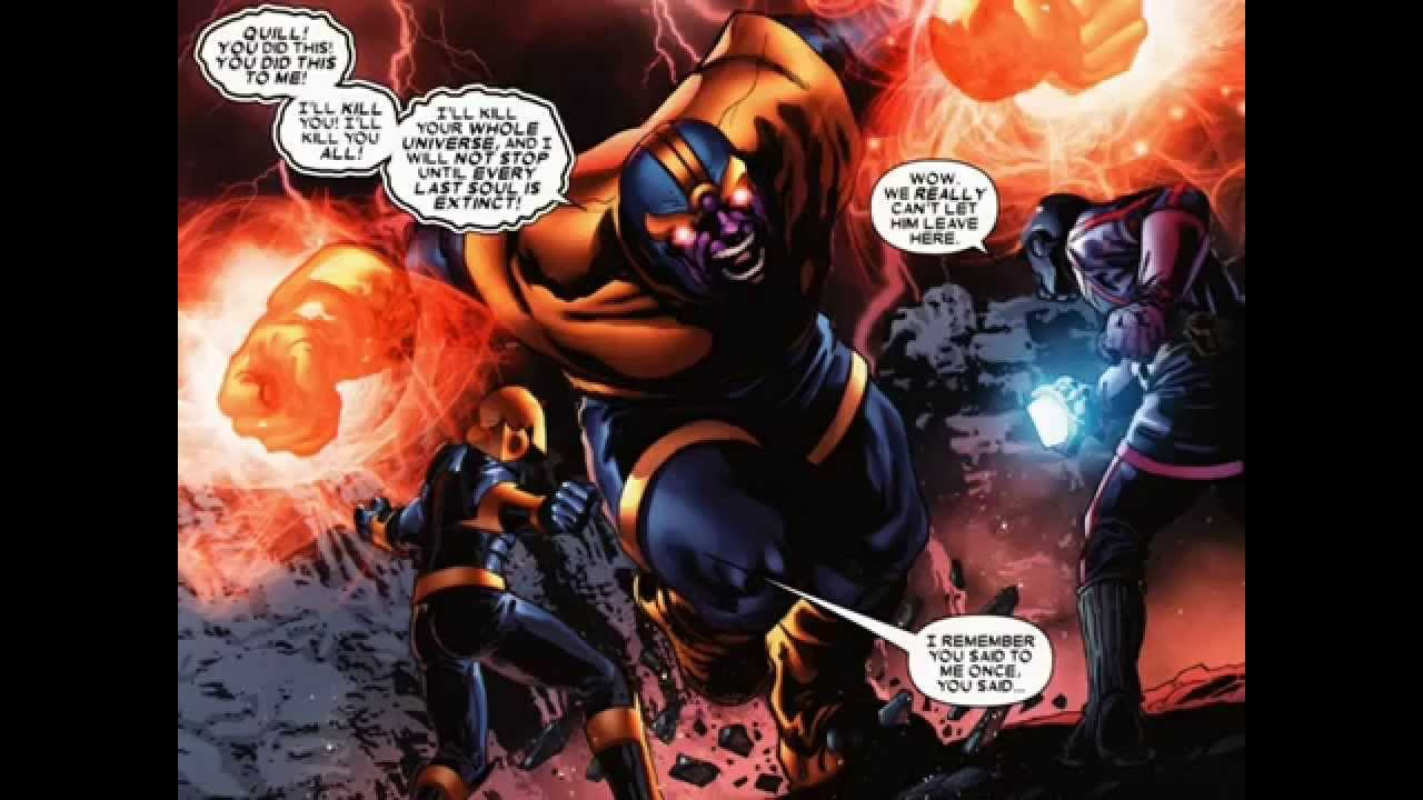 Darkseid Vs Doomsday Maxresdefault jpgHulk Vs Darkseid