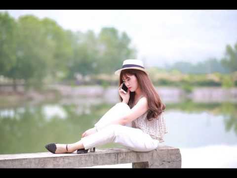 Ty Ty Na | BƯỚC TIẾP ĐI (cover by Mến Cherry)