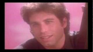 Take a Chance - Olivia Newton John & John Travolta view on youtube.com tube online.