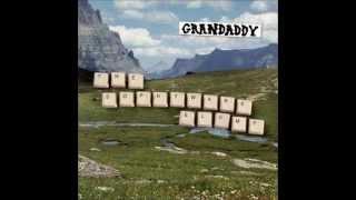 Grandaddy - The Sophtware Slump (2000) [Full Album]