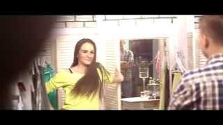 Drossel - Hej Dziewczyno czy Ty wiesz