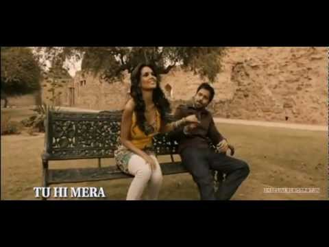 Tu Hi Mera (New Full Video Song) Jannat 2 Ft. Emraan Hashmi, Esha Gupta (Extended)