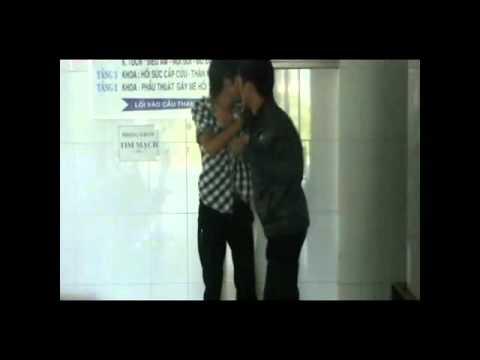 [Trailer] Góc Khuất HCG- FDTU