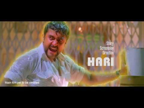 Singham--Yamudu--2--Trailer-HD
