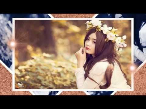Em Vẫn Hi Vọng Remix - Miu Lê [Lyric-Kara]