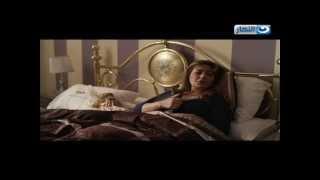 Episode 14 - #Farah_Laila Series / الحلقة الرابعة عشر - مسلسل #فرح_ليلى