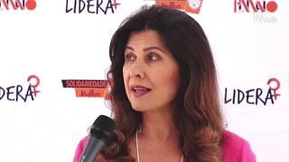 Participante defende que interessados em cargo eletivo sejam preparados politicamente