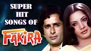 Fakira - All Video Songs