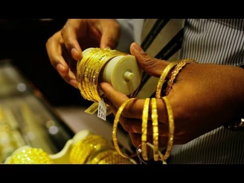 Gold As An Investment: Dhirendra Kumar's view