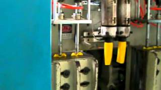 Inyectora Automatica Para Fabricar Pelota , Juguete