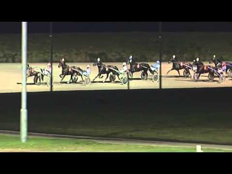 Vidéo de la course PMU PRIX ABDULLAH SCOTT