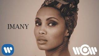 Смотреть или скачать клип IMANY - Don't Be So Shy (Filatov & Karas Remix)