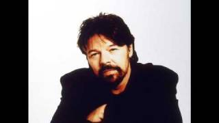 Bob Seger Old Time Rock And Roll (LYRICS)