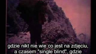 Jak działa Remote Viewing (How Remote Viewing Works): dr Simeon Hein  PL cz. 3/7