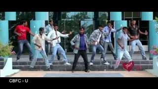 Priya-Premalo-Prem-Trailer-3