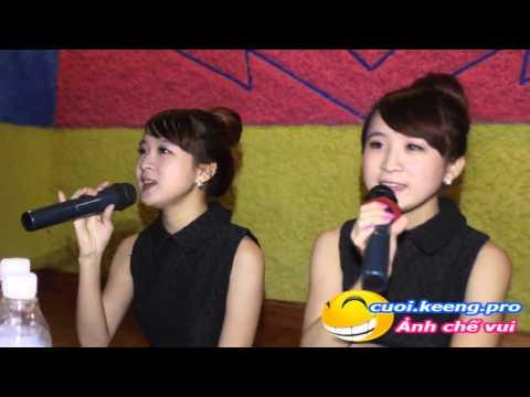Xin Dung Hai Hoanhac hoa Song Yen