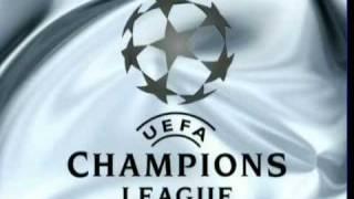 Tema Oficial Da Copa Dos Campeões Da UEFA 2009