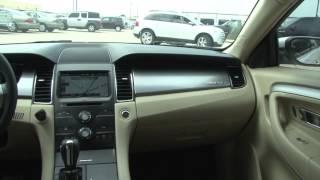 2014 Ford Taurus Vs 2014 Chevrolet Impala Vs 2013 Toyota